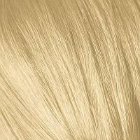 Средство для осветления волос Indola Profession Blonde Expert Hi-Lifting Blonde 1000.32 Золотистый Перламутровый, 60 мл