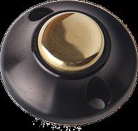 Кнопка выхода JSB-Kn22