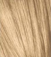 Краска для волос Indola PCС Naturals & Essentials 9.32 Очень светлый блонд золотистый жемчужный, 60 мл