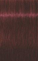 Краска для волос Indola PCС Fashion 5.66х Светлый коричневый екстра красный, 60 мл
