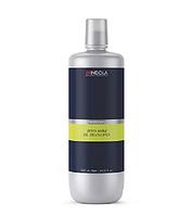 Indola Profession Zero Amm Лосьон-окислитель 8,5% на масляной основе , 1л