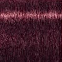 Краска для волос Indola PCС Contrast С.67х Контрастный красный фиолетовый екстра, 60 мл