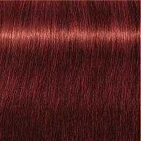 Краска для волос Indola PCС Contrast С.66х Контрастный екстра красный, 60 мл