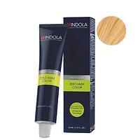 Безаммиачная крем-краска для волос Indola Zero Amm Color 9.3 Очень светлый блондин золотистый, 60 мл