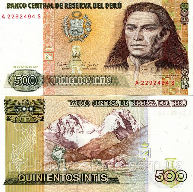 В какой валюте держать деньги