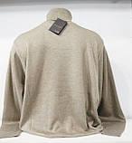 Гольф мужской tamco, фото 2