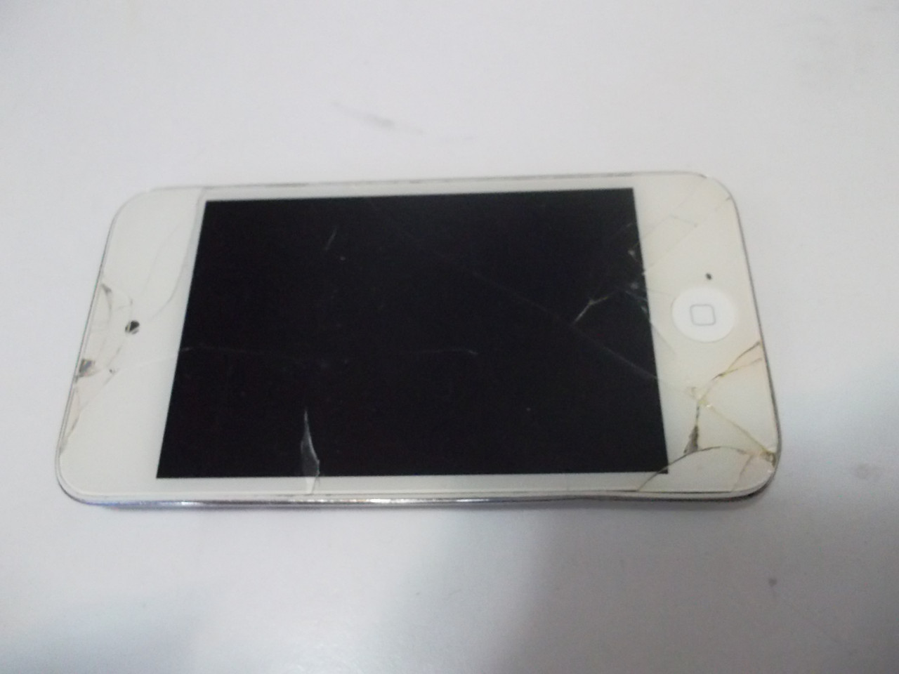 Apple ipod touch #673