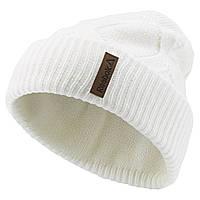 Женская шапка Reebok Sport Essentials Cable (Артикул: AY0425)