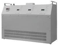 Трифазний стабілізатор напруги СНТПТ 105 Прочан (крок 7 Вольт), Україна