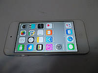 Apple Ipod touch 32b 5generation