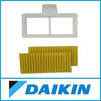 Комплект витаминизирующих фильтров Daikin FTXR-E/RXR-E Ururu (2шт)