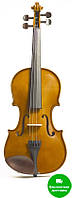 Скрипка Stentor 1400/J STUDENT I VIOLIN OUTFIT 1/32