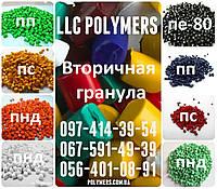 ПС (УМП), ПП-А4, ПЭНД выдув, литье, ПЕ-100, ПЕ-80, ПЕ-63, стрейч, АБС