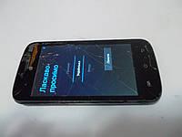 Мобильный телефон Imsmart 1.4