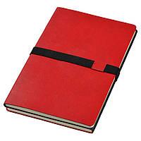 Записная книжка А5 'Doppio' (JournalBooks) 2цвета