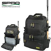 Рюкзак SPRO Рюкзак  № 6203-500