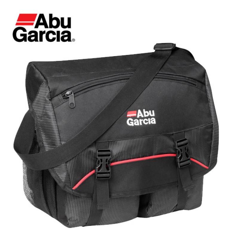 Сумка  ABU GARCIA PREMIERGAME BAG 36x20x35 см.