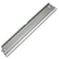 Чистящее лезвие HP 1200 для принтера совместимо с HP 1010 1200 1020 Canon LBP2900 LBP3200 MF4140 MF4690