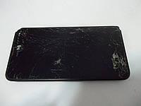 Мобильный телефон Lumia 630