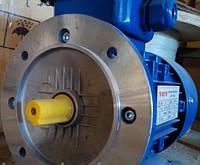 Электродвигатель АИР 80 В8 (750 об/мин) 0,55 кВт.