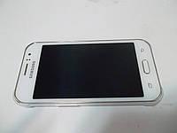 Мобильный телефон Samsung j110