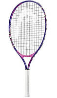 Детская теннисная ракетка Head Maria 19 2015 (235-935)