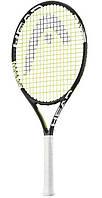 Детская теннисная ракетка Head Speed 23 2015 (234-925)
