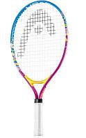 Детская теннисная ракетка Head Maria 19 allumini 2013 (231-313)