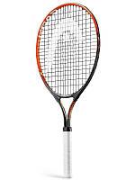 Детская теннисная ракетка Head Radical 25 2014 (232-314)