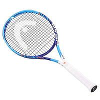 Теннисная ракетка Head Graphene XT Instinct MP (230-505)