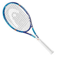 Теннисная ракетка Head Graphene XT Instinct Rev (230-515)