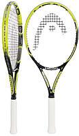 Теннисная ракетка Head Youtek Graphene Instinct Lite