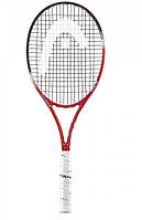 Теннисная ракетка Head YouTek IG Prestige S (230-832)