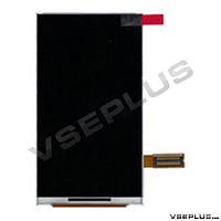 Дисплей (экран) Samsung i8910 Omnia HD