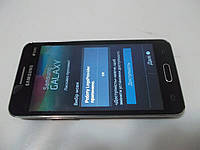Мобильный телефон Samsung G355 №35