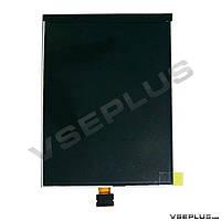 Дисплей (экран) Apple iPod Touch 2