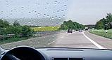 Нанопокрытие кузова и стекол авто  , фото 2