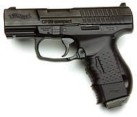 Пневматический пистолет Umarex CP-99 compact