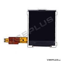Дисплей (экран) LG C1500 / G532 / KX126