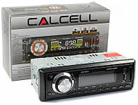 Автомагнитола Calcell CAR-405U