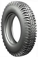 Легкогрузовая шина 7.50-16С
