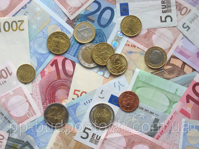 http://pp-budpostach.com.ua/n92838-kakovy-perspektivy-evro.html