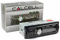 Автомагнитола Calcell CAR-425U
