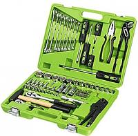 Набор инструментов Alloid ➲ содержит 72 предмета