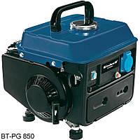 Бензиновый генератор EINHELL BT-PG 850