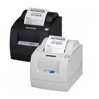 POS-принтеры