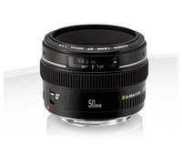 Объектив Canon EF 50mm f/1.4 USM ( в магазине )