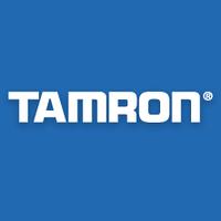 Объективы Tamron
