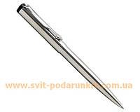 Ручка шариковая Parker Vector S/S BP 03 232