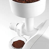 Насадка - кофемолка Zelmer 986.6000